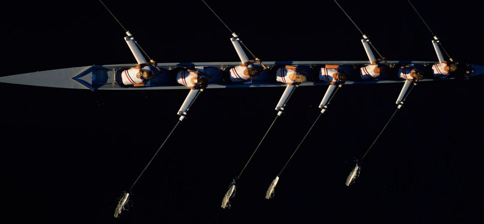 team-of-rowers-getty-1725x810_27971