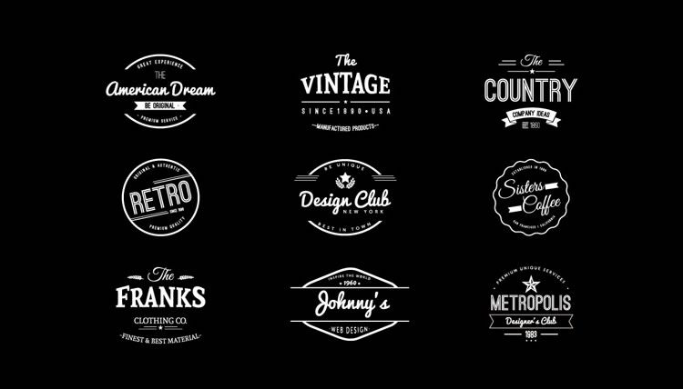 1478273309-2640-intage-logo-template-free-08