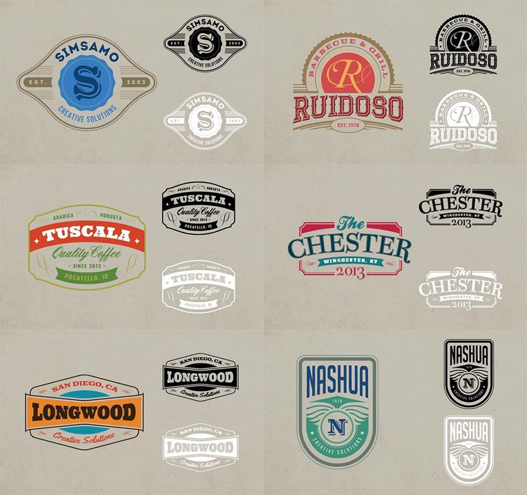 1478273314-7001-vintage-logo-template-free-a