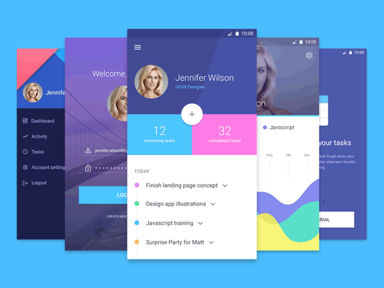 1478410550-1202-app-free-ui-kit-template-06