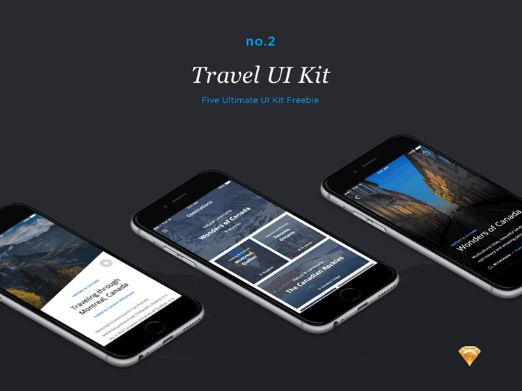 1478410558-2117-app-free-ui-kit-template-11