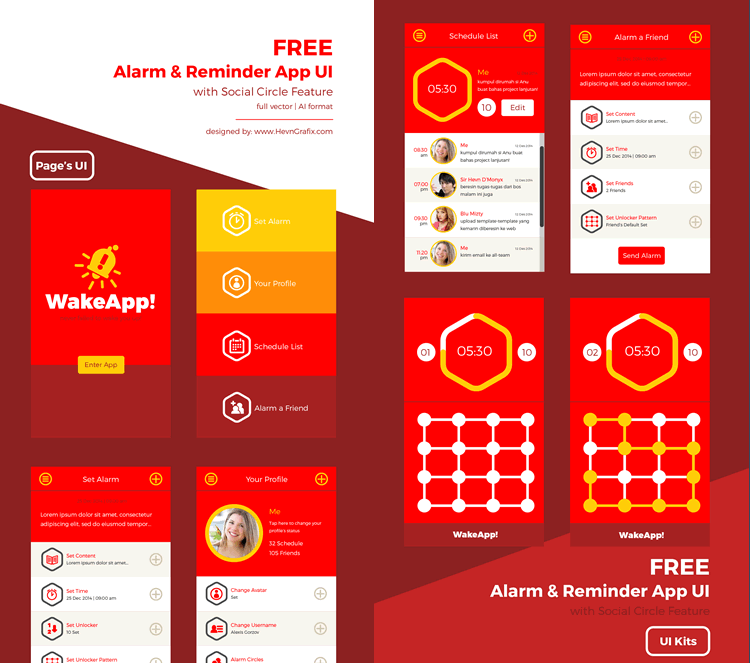 1478410565-6562-app-free-ui-kit-template-18