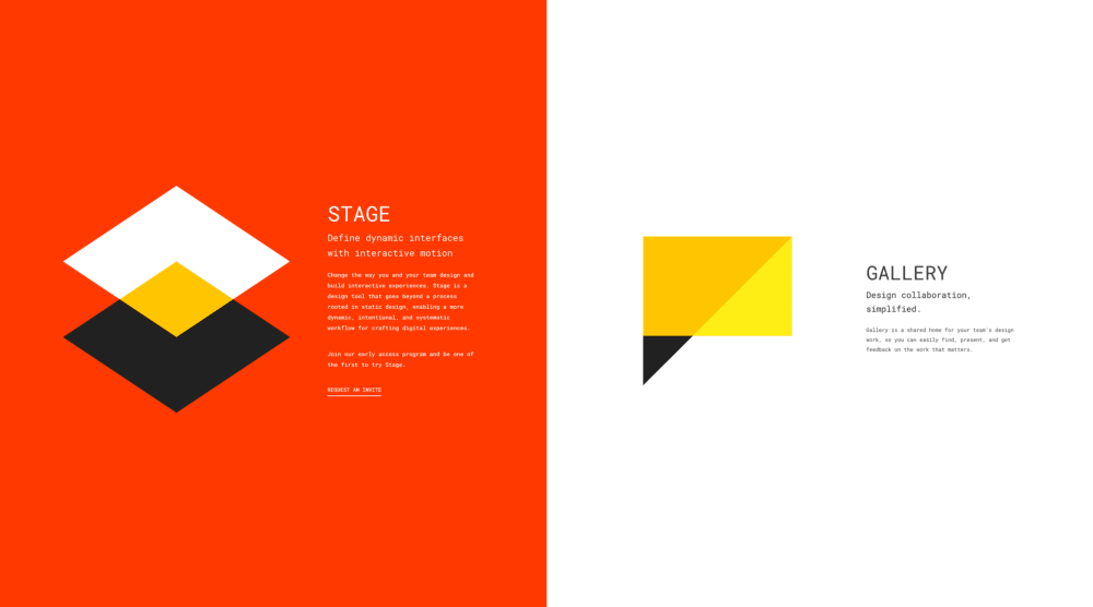 stage_gallery-fs8.png