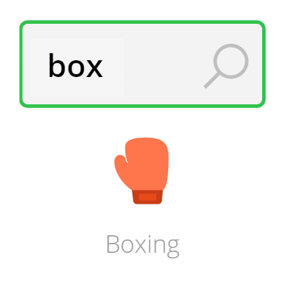 box-icon-label