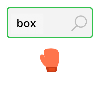 box-icon-no-label