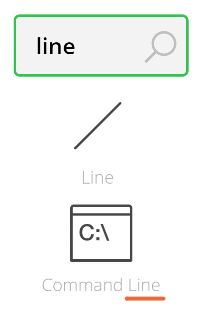 line-search-1